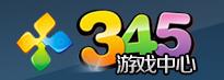 345棋牌游戏平台【已倒闭】