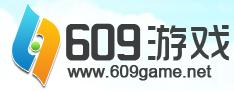 609棋牌游戏【已倒闭】