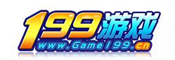 199棋牌游戏【已倒闭】