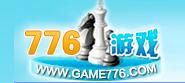 776棋牌游戏【已倒闭】