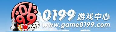 0199棋牌游戏(原88369)