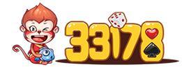33178棋牌游戏